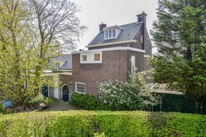 Osdorperweg 20 A in Amsterdam 1066 EL