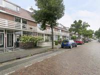 Lodewijk Van Nassaustraat 32 in Zwijndrecht 3331 BL