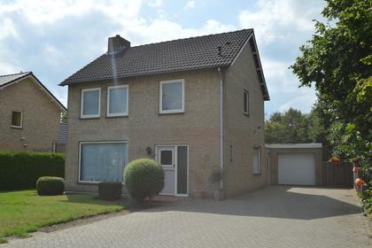 Milhezerweg 57 B in Deurne 5752 BB