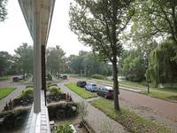 Johan Vermeerstraat 7 in Heerhugowaard 1701 KA