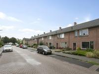 Prins Willem Alexanderstraat 13 in Willemstad 4797 HG