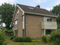 Koterhoek 20 in Steenwijk 8332 CX