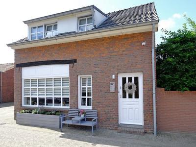 Cremerstraat 16 A in Nieuwstadt 6118 AX