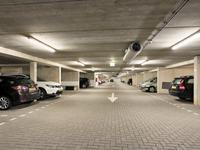 Sint Pietershof 68 in Heerlen 6411 KG