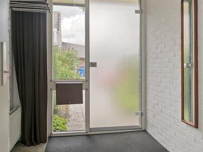 Anrijperdiep 6 in Zwolle 8032 NP