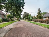 Schaepmanlaan 5 in Culemborg 4102 BW