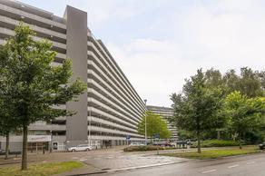 Chopinplein 146 in Schiedam 3122 VM