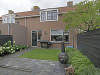 Koningin Julianastraat 7 in Waarder 3466 LG