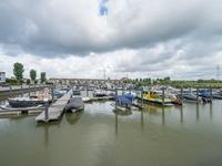 Bakboord 28 in Capelle Aan Den IJssel 2904 LD