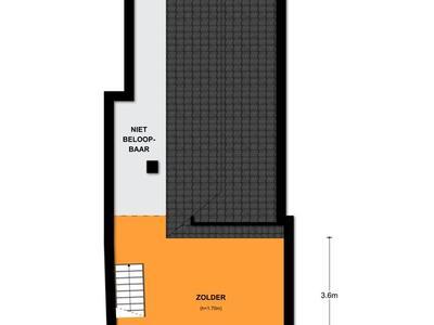 Wilhelminastraat 26 in Velp 6881 LJ