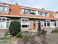 Bernhardus Bumastraat 21 in Leeuwarden 8933 EH