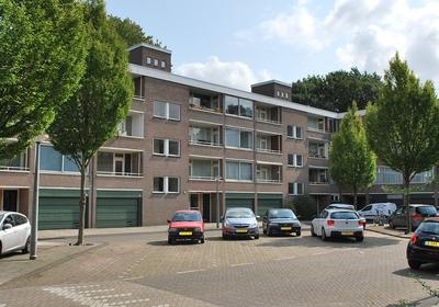 Wildenborch 55 in Amsterdam 1082 KB