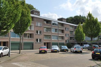 Wildenborch 55 in Amsterdam 1082 KB