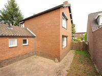 Horsterweg 125 in Venlo 5928 NC
