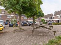Geldermanmate 28 in Zwolle 8014 KN