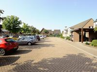 Michaelstraat 30 in Venlo 5916 SN