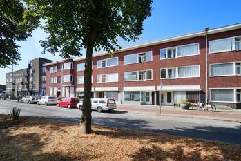 Croeselaan 387 in Utrecht 3521 BX