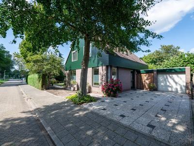 Kaasvormstraat 31 in Purmerend 1445 LD