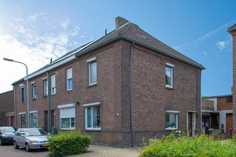 Bockstraat 14 in Kerkrade 6461 VW