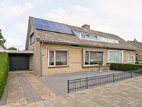 Kalverstraat 4 A in Eindhoven 5642 CH