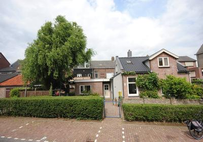Gedempte Haven 14 in Werkendam 4251 CA