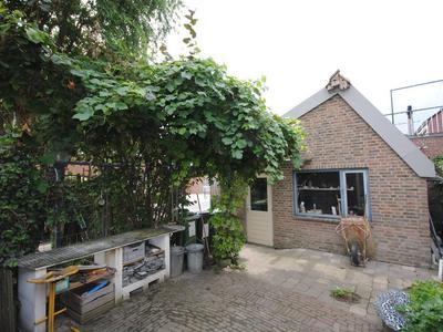 Gedempte Haven 14 in Werkendam 4251 CA