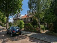 Archipelstraat 5 in Nijmegen 6524 LK