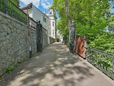 Rue De Sarolay 2 in Argenteau