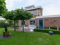 Kofschip 22 in Zuidhorn 9801 RK