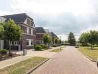 Piersonstraat 6 in Sint-Oedenrode 5491 CV