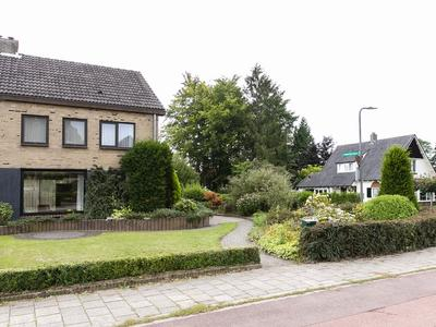 Arnhemsestraatweg 175 in Rheden 6991 AL