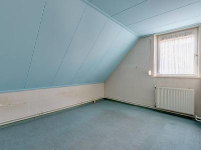 Van Halstraat 8 in Gendt 6691 XN