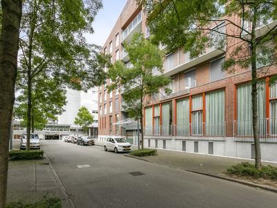 Bellefroidlunet 5 D in Maastricht 6221 KS