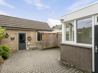 Pankenstraat 17 in Eersel 5521 VA