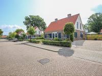 Staalweg 29 in Apeldoorn 7335 EK