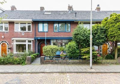 Kerkerinklaan 61 in Santpoort-Noord 2071 RK