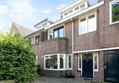 Binnewiertzstraat 32 in Eindhoven 5615 HH