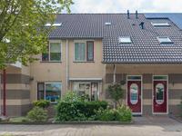 Nachtpauwooglaan 30 in Veenendaal 3905 KM