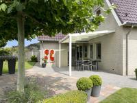 Aletta Jacobsstraat 10 in Veenoord 7844 PA
