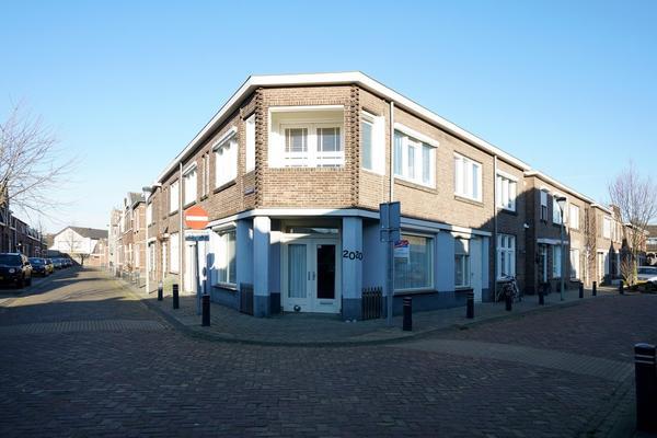 Julianastraat 2 in Boxtel 5281 GS