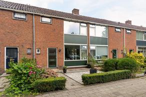 President Kennedylaan 5 in Heerenveen 8442 JE
