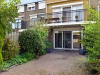 Hof Van De Paltz 86 in Bergen Op Zoom 4625 EP