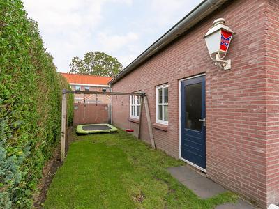 De Haarstraat 29 in Heino 8141 EW