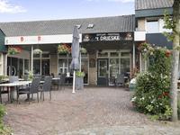 Heijbocht 8 in Hulsel 5096 BX