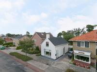 Hoofdstraat 54 in Grootegast 9861 AJ