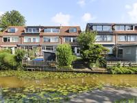 Waterman 79 in Dordrecht 3328 RD