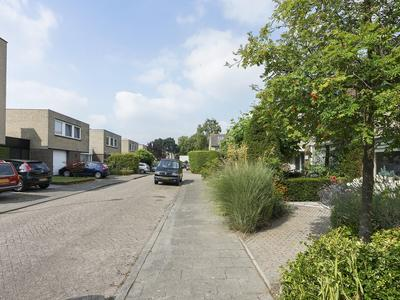 Beethovenring 15 in Boxtel 5283 LG