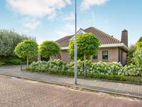 Magnolialaan 60 in Sint Pancras 1834 KE