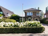 Frisolaan 30 in Apeldoorn 7316 DC