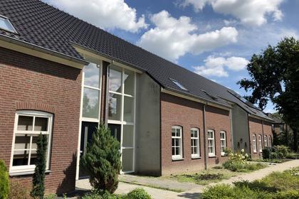 Lankelaar 10 in Lieshout 5737 ET